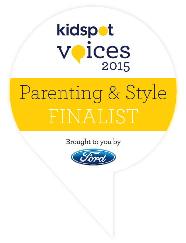 KSV2015_Ford-PS-FINALIST