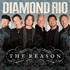Diamond Rio – The Reason