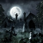 scary+graveyard+picture1