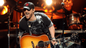 Eric-Church-Homeboy-Video-Review