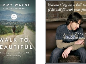Jimmy-Wayne-Walk-to-Beautiful-book-cover-and-quote