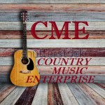 Country-Music-Enterprise-Facebook-Logo-2