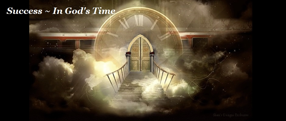 In-Gods-Time-CME