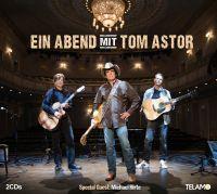 ein_abend_mit_tom_astor