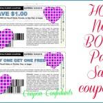 Hot, rare, new Pace salsa BOGO coupon! Print now!