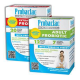 Save $2.00&lt;br /&gt;<br data-recalc-dims=