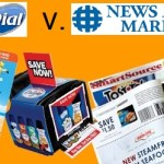 "SmartSource Parent Company Embroiled in Coupon ""Civil War"""