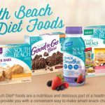 When a Snack Bar Isn't a Snack Bar: The South Beach Diet Coupon Dilemma