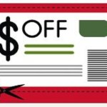 Total-Purchase Coupons: Divine, or Disastrous?
