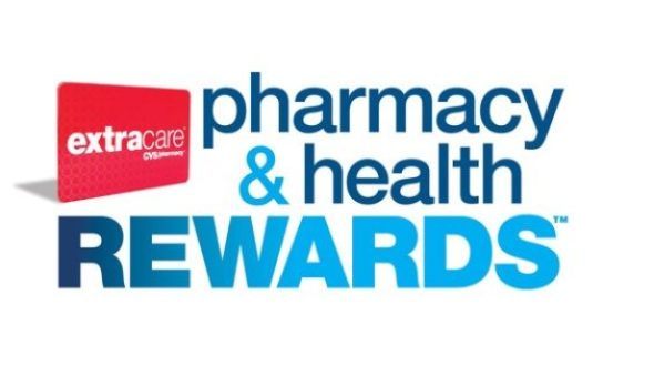 CVS ExtraCare Pharmacy