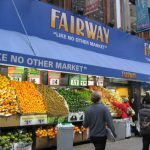 Why a Grocery Store You've Never Heard of Could Be the Next Big Thing