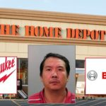 Home Depot Couponer Arrested for Bogus BOGOs