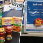 Walmart Enhances Ad Match, Embraces BOGOs