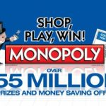 Albertsons' Monopoly Gets Bigger, Richer – and Even Harder to Win