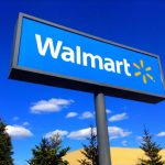 Walmart Accused of Shortchanging Customers on Returns