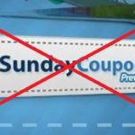 "Why We're Not Using ""Sunday Coupon Preview"" (And You May Reconsider, Too)"