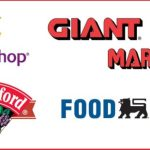 The Big Grocery Merger No One's All That Excited About