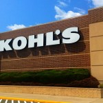Kohl's Ordered to Clear Up Confusing Coupon & Kohl's Cash Policies