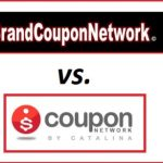 Two Defunct Coupon Sites Settle Long-Standing Dispute