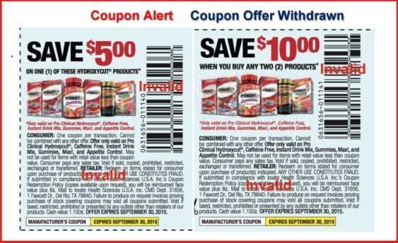 How do i use a manufacturer coupon on amazon