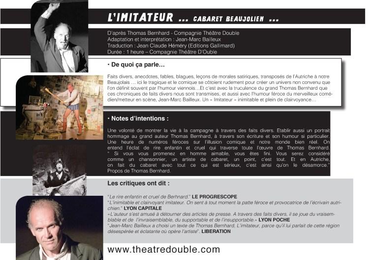 limmitateur_page_2