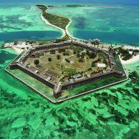 Visiter les Keys de Floride (Key West, Key Largo...)
