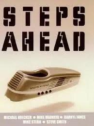 step head