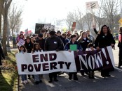 end-poverty-in-america[1]