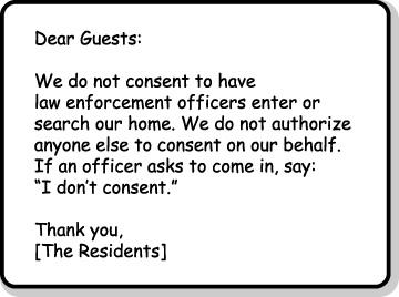 consent5