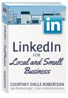 LinkeIn for Local and Small Business