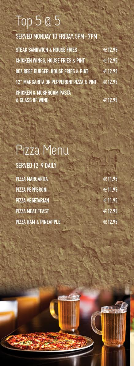 menu-jpeg-1