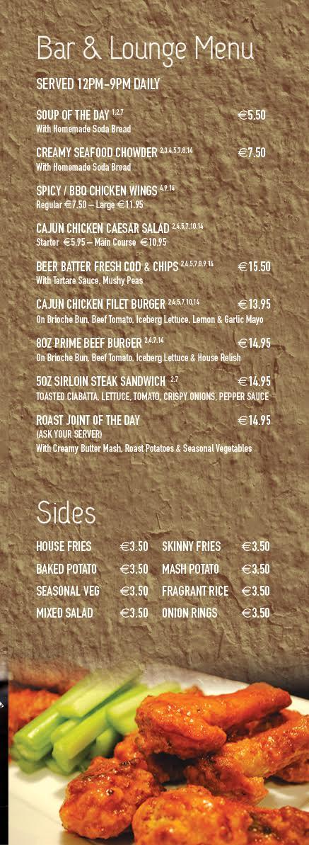 menu-jpeg-2