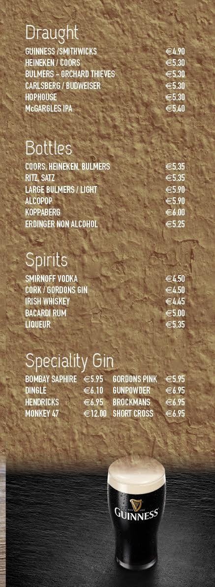 menu-jpeg-4