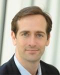 Adam Steinman