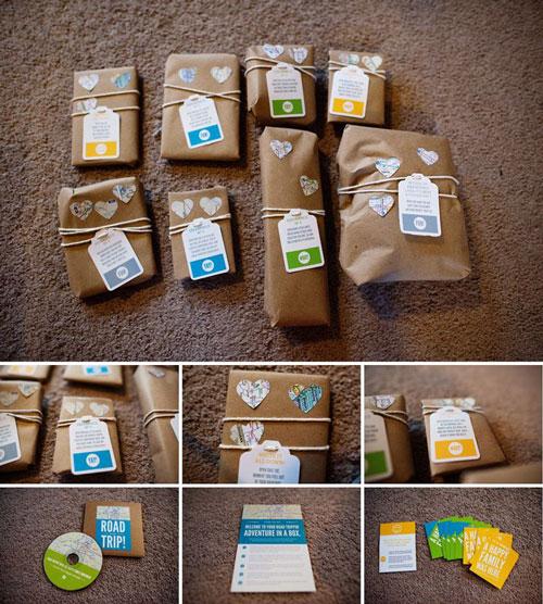 surprise-packages-road-trip-kids-open