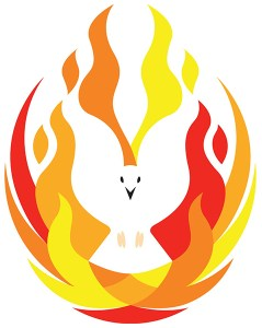 pent-fire-dove_small