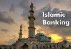 islamic-banking33