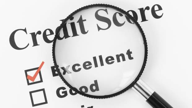 How Credit Reference Bureaus in Kenya Work