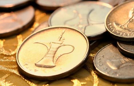 What Is Islamic Microfinance?