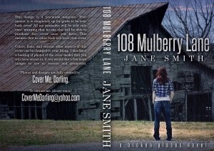 108 mulberry
