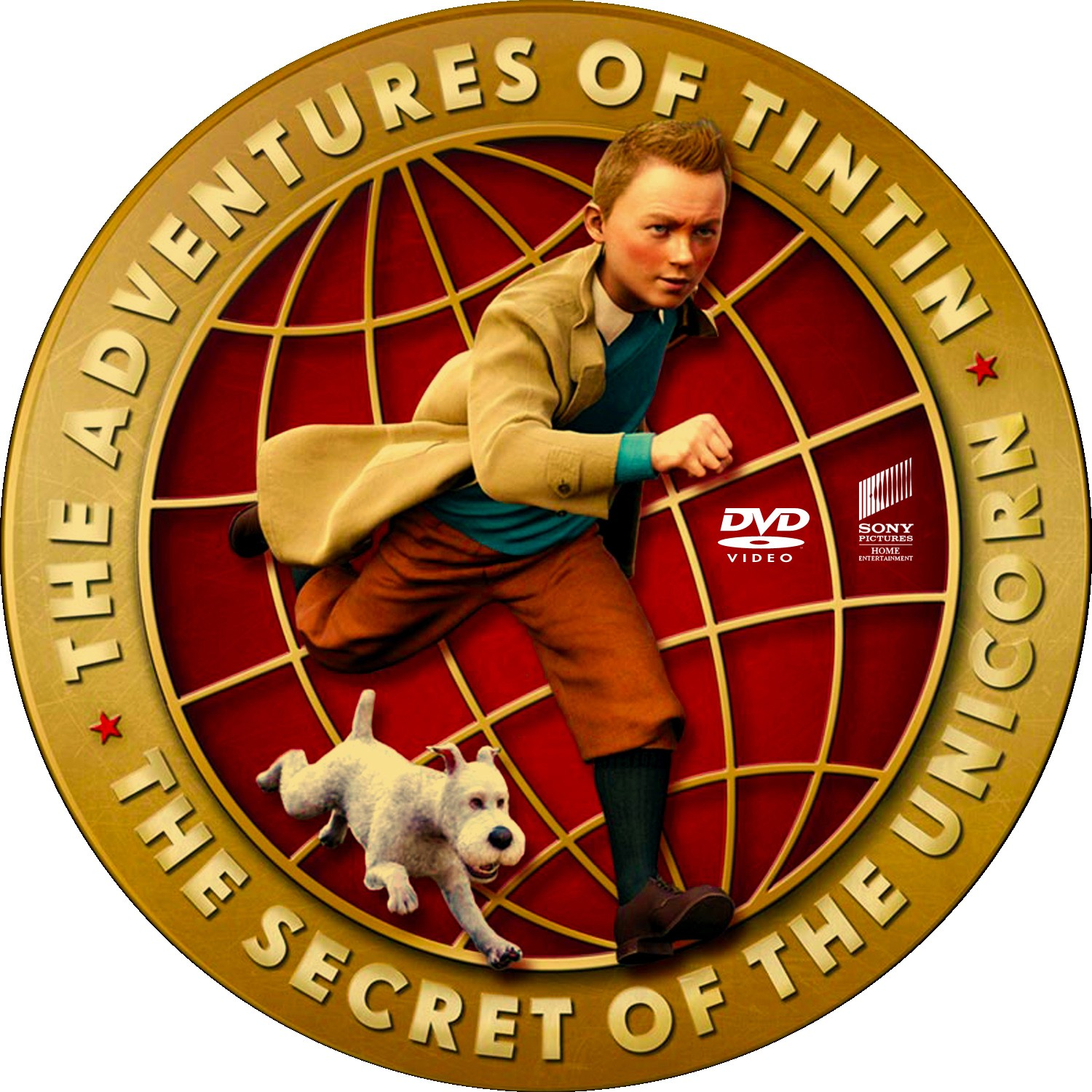 Download Filem The Adventures Of Tintin 2011 Bluray The Adventures Of Tintin 2011 high quality DVD Blueray Movie x