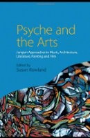Psyche and the arts