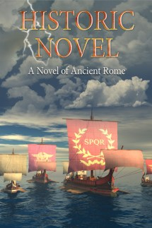 Roman_novel2