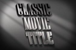 classic_movie_title