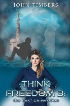 Think Freedom 3