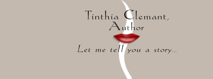 tinthia_banner_centered_better
