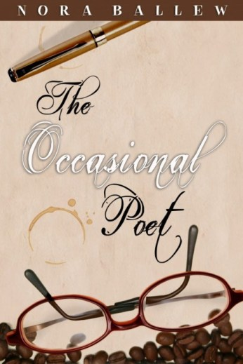 The Occasional Poet by Nora Ballew