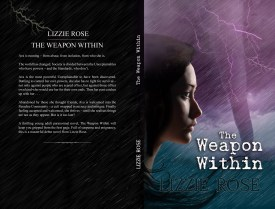 The Weapon Within