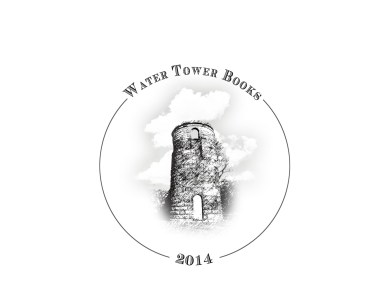 Water Tower Press