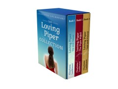 Loving Piper Collection by Charlotte Lockheart